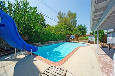 7659 Sale Avenue, West Hills, CA 91304 - MLS#: SR18183402