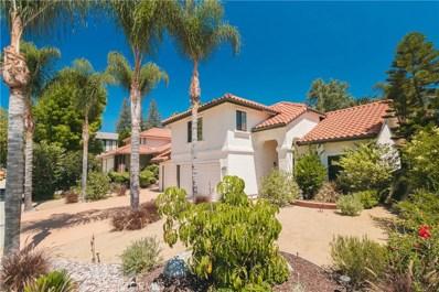 23661 Arminta Street, West Hills, CA 91304 - MLS#: SR18183736