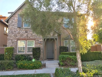 15850 Canopy Avenue, Chino, CA 91708 - MLS#: SR18184027