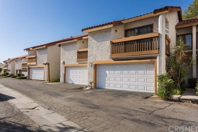 20938 Judah Lane, Newhall, CA 91321 - MLS#: SR18184427