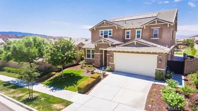26473 Woodstone Place, Saugus, CA 91350 - MLS#: SR18184523