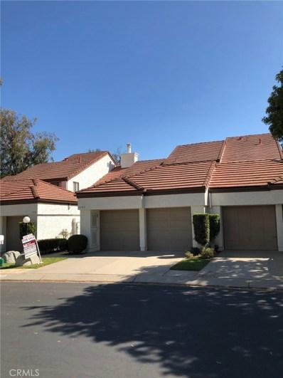 1218 Mission Verde Drive, Camarillo, CA 93012 - MLS#: SR18184568