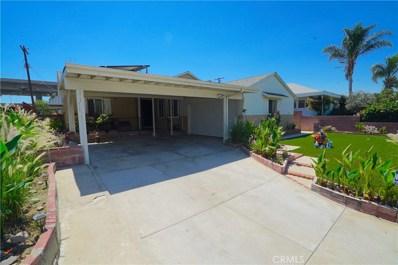 9091 Remick Avenue, Arleta, CA 91331 - MLS#: SR18184689