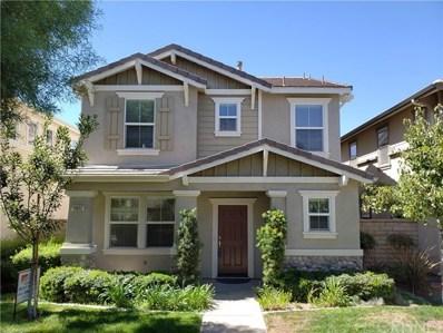 24037 Whitewater Drive, Valencia, CA 91354 - MLS#: SR18184728
