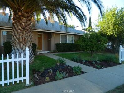 7943 Shoup Avenue, West Hills, CA 91304 - MLS#: SR18184811