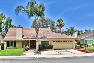 23529 via amado, Valencia, CA 91355 - MLS#: SR18184828