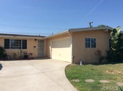 12747 Montford Street, Pacoima, CA 91331 - MLS#: SR18184987