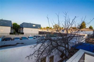 18620 Hatteras Street UNIT 244, Tarzana, CA 91356 - MLS#: SR18185072