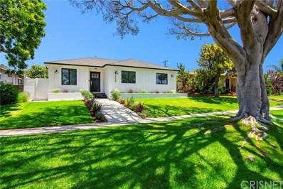7730 Emerson Avenue, Los Angeles, CA 90045 - MLS#: SR18185340