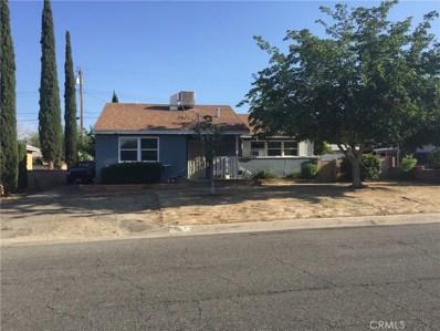1716 E Avenue Q11, Palmdale, CA 93550 - MLS#: SR18185639