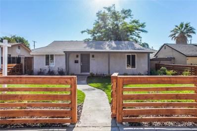 7330 White Oak Avenue, Lake Balboa, CA 91406 - MLS#: SR18185907