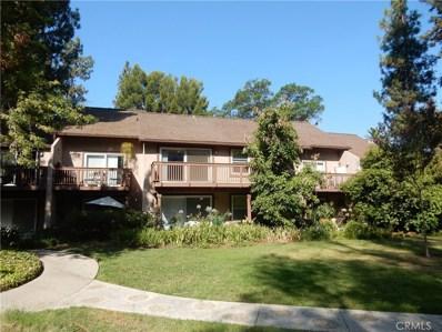 7120 Carlson Circle UNIT 291, Canoga Park, CA 91303 - MLS#: SR18186243