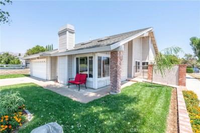 10000 Lurline Avenue, Chatsworth, CA 91311 - MLS#: SR18186467