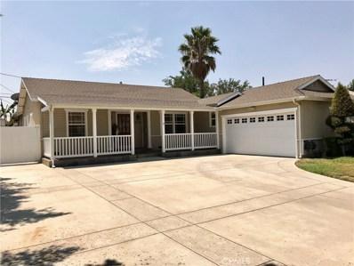 15714 San Jose Street, Granada Hills, CA 91344 - MLS#: SR18186485