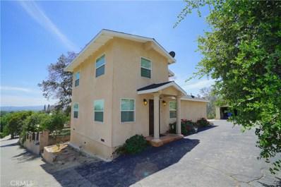 9423 Healy Trail, Chatsworth, CA 91311 - MLS#: SR18186682