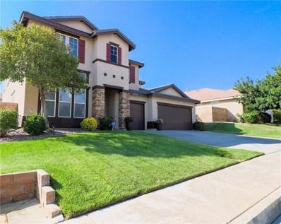 40276 Preston Road, Palmdale, CA 93551 - MLS#: SR18186703
