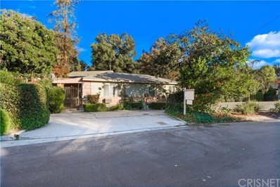900 Dexter Street, Los Angeles, CA 90042 - MLS#: SR18186975