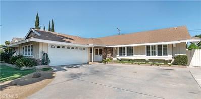 9230 Gerald Avenue, Northridge, CA 91343 - MLS#: SR18187424