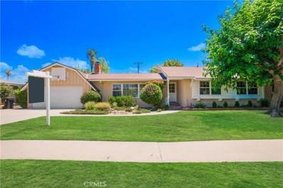 8616 Rubio Avenue, North Hills, CA 91343 - MLS#: SR18187493