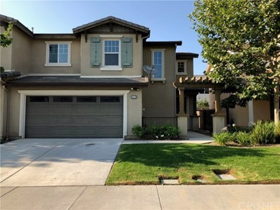 13213 MAJESTIC Court, Moorpark, CA 93021 - MLS#: SR18187699