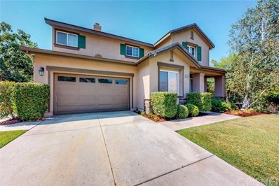 14246 Wrangell Lane, Canyon Country, CA 91387 - MLS#: SR18187759