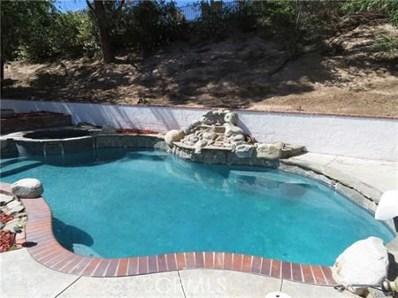 36853 Santolina, Palmdale, CA 93550 - MLS#: SR18187880