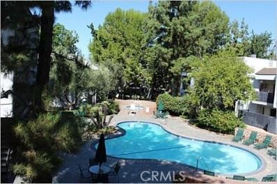 18645 Hatteras Street UNIT 296, Tarzana, CA 91356 - MLS#: SR18188267