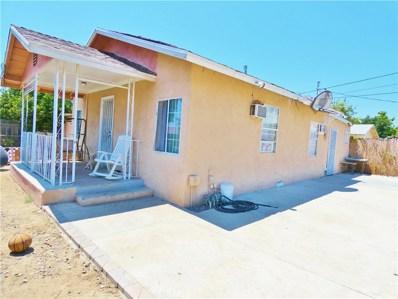 809 San Fernando Mission Boulevard, San Fernando, CA 91340 - MLS#: SR18188356