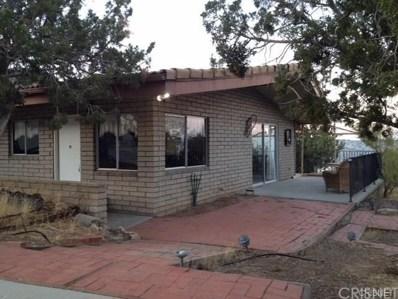 29348 118th Street E, Juniper Hills, CA 93543 - MLS#: SR18188460