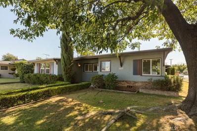 10330 Bevis Avenue, Mission Hills (San Fernando), CA 91345 - MLS#: SR18188477