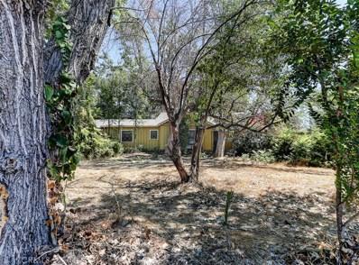 11200 Lasaine Avenue, Granada Hills, CA 91344 - MLS#: SR18188505