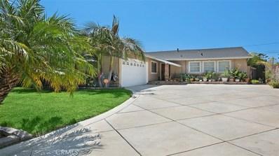 13224 Community Street, Sun Valley, CA 91352 - MLS#: SR18188658