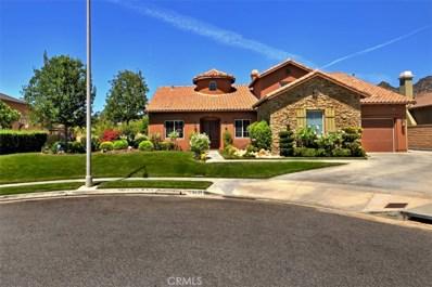 9651 Sagebrush Avenue, Chatsworth, CA 91311 - MLS#: SR18189407