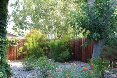 23101 Lanark Street, West Hills, CA 91304 - MLS#: SR18189748