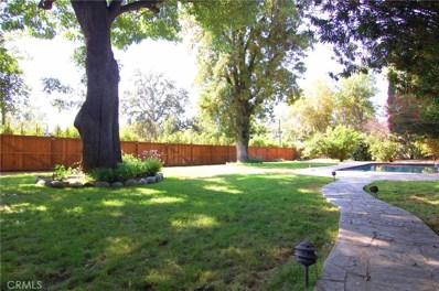 23001 Collins Street, Woodland Hills, CA 91367 - MLS#: SR18189835