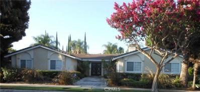 19730 Romar Street, Chatsworth, CA 91311 - MLS#: SR18189968