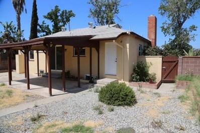 8218 Whitsett Avenue, North Hollywood, CA 91605 - MLS#: SR18190027