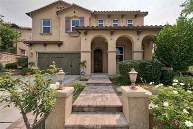 28008 Linda Lane, Saugus, CA 91350 - MLS#: SR18190153