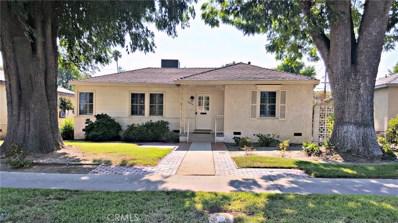 6939 White Oak Avenue, Reseda, CA 91335 - MLS#: SR18190265