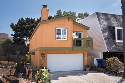 296 Highland Drive, Oxnard, CA 93035 - MLS#: SR18190581