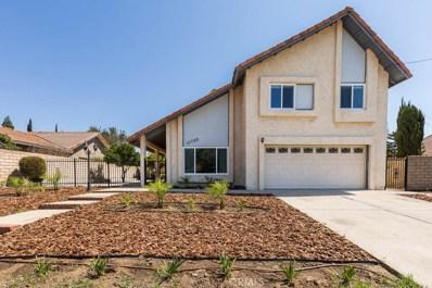 12732 Telfair Avenue, Sylmar, CA 91342 - MLS#: SR18190661