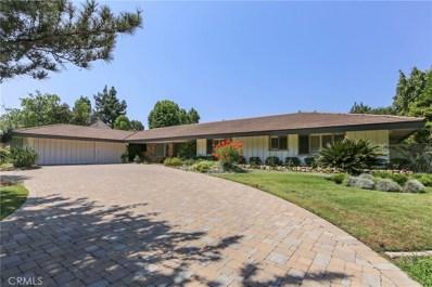 19527 Romar Street, Northridge, CA 91324 - MLS#: SR18190835