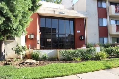 20234 Cantara Street UNIT 131, Winnetka, CA 91306 - MLS#: SR18191184