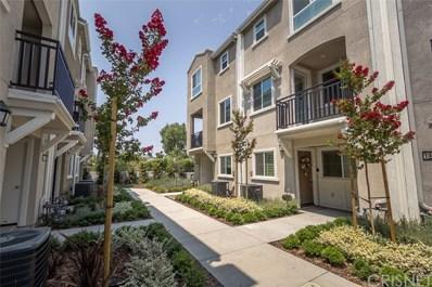 14860 Lilac Road, Panorama City, CA 91402 - MLS#: SR18191397