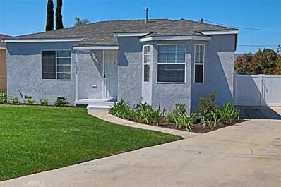 1506 4th Street, San Fernando, CA 91340 - MLS#: SR18191876