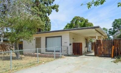 1838 Monterey Street, Bakersfield, CA 93305 - MLS#: SR18193095