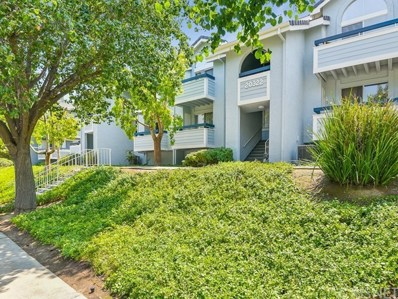 20322 Rue Crevier UNIT 628, Canyon Country, CA 91351 - MLS#: SR18193412