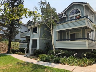 26840 Claudette Street UNIT 230, Canyon Country, CA 91351 - MLS#: SR18193699