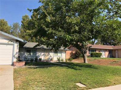29523 Florabunda Road, Canyon Country, CA 91387 - MLS#: SR18193737
