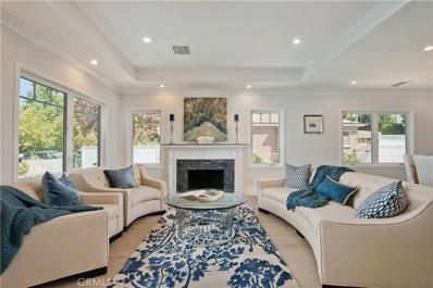 4532 Farmdale Avenue, Studio City, CA 91602 - MLS#: SR18193802
